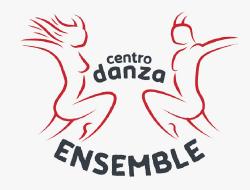 Centro Danza Ensemble