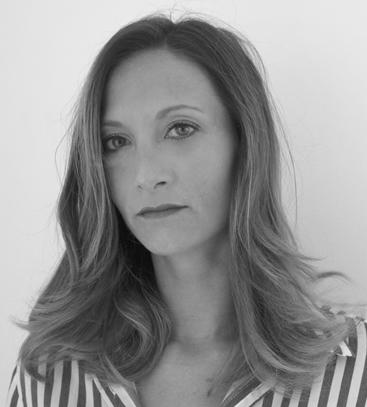Emiliana Dorno