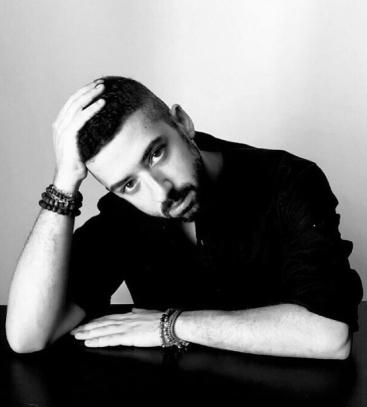 Fabrizio Natalicchio