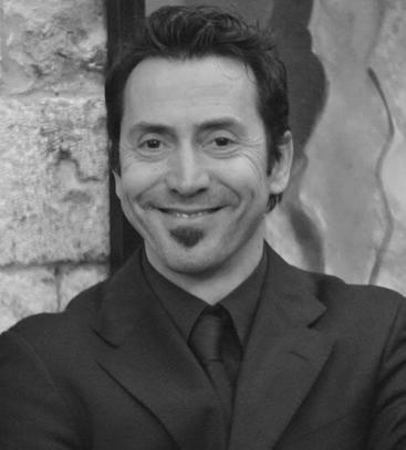 Nicola de Benedictis